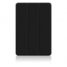 Чехол-книжка Black Rock Air Booklet Black для iPad mini 4