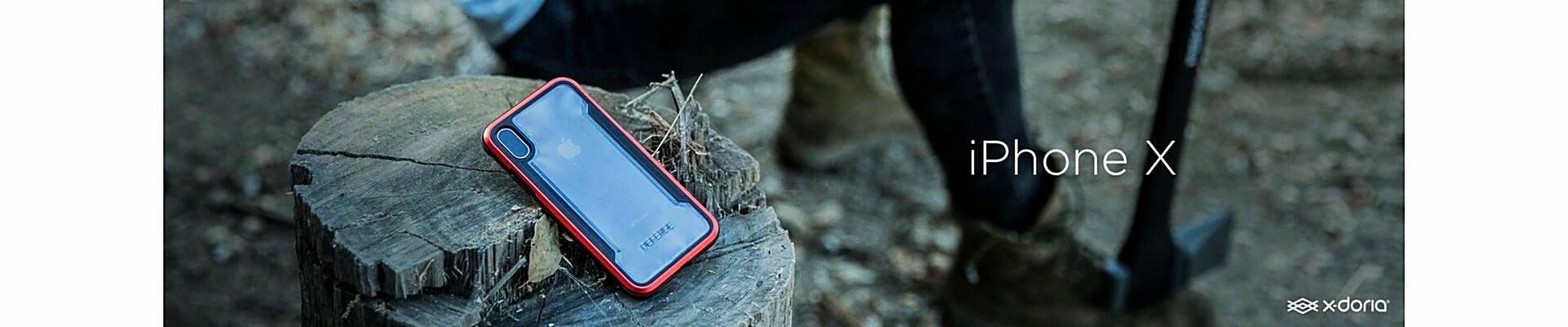 chexly-dlja iphone x