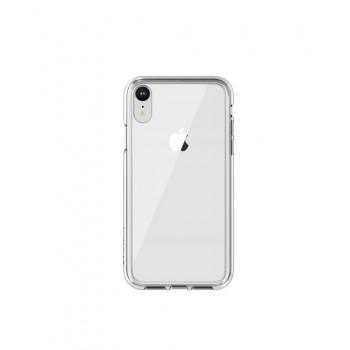 Чехол Switcheasy Crush Case Ultra Clear для iPhone XR