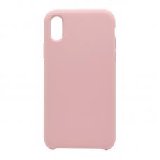 Чехол Remax Kellen Case Pink для iPhone XS Max