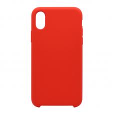 Чехол Remax Kellen Case Red для iPhone XS Max