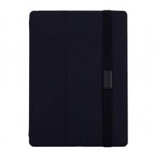 "Чехол Momax Flip Diary Oxford Case Black для iPad Pro 10.5"""