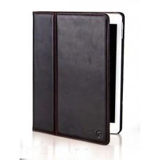 "Чехол G-Case Business Series Black для iPad Pro 10.5"""