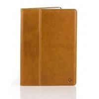 "Чехол G-Case Business Series Brown для iPad Pro 10.5"""