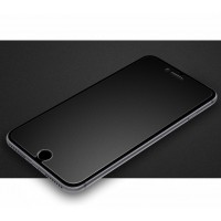 Защитное стекло 2.5D Glass 9H Матовое для iPhone 7/8
