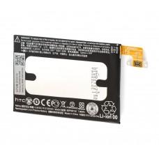 Аккумуляторная Батарея АКБ АAА BOP6M100 2100 mAh Li-Ion для HTC M8 Mini