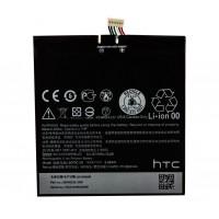 Аккумуляторная Батарея АКБ АAА BOP9C100 2600 mAh Li-Ion для HTC Desire 816