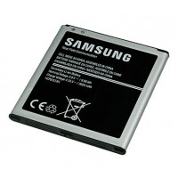Аккумуляторная Батарея АКБ ААА EB-BG530BBC 2600 mAh Li-Ion для Samsung J3/J300 2015