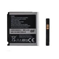 Аккумуляторная Батарея АКБ АА AB533640AE/AU/CU 880 mAh Li-Ion для Samsung S3600/G600/G400
