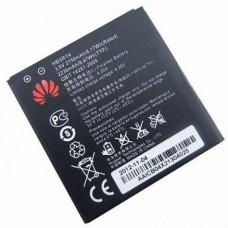 Аккумуляторная Батарея АКБ AAA HB5R1V 1930 mAh Li-Ion для Huawei U8832D/G500