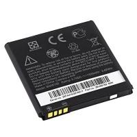 Аккумуляторная Батарея АКБ АAА BI39100 1600 mAh Li-Ion для HTC G21 Sensation XL X315e