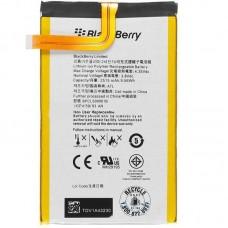 Аккумуляторная Батарея АКБ AAA BPCLS00001B 2515 mAh Li-Ion для BlackBerry Q20