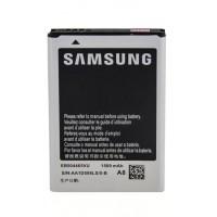 Аккумуляторная Батарея АКБ АА EB504465VU 1500 mAh Li-Ion для Samsung S8530
