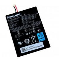 Аккумуляторная Батарея АКБ ААА BL-195 3550 mAh Li-Ion для Lenovo A2107