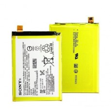 Аккумуляторная Батарея АКБ AAA E6883/LIS1605ERPC 3430 mAh Li-Ion для Sony Xperia Z5 Premium