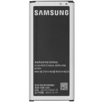 Аккумуляторная Батарея АКБ ААА EB-BG850BBC 1860 mAh Li-Ion для Samsung Galaxy G-850 Alfa