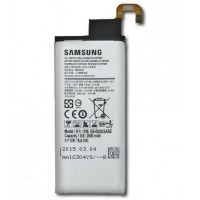 Аккумуляторная Батарея АКБ ААА BE-BG925ABE 2600 mAh Li-Ion для Samsung S6 Edge/G925