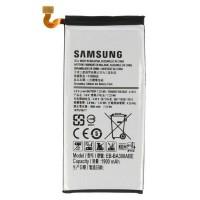 Аккумуляторная Батарея АКБ ААА EB-BA300ABE 1900 mAh Li-Ion для Samsung A3/A300 H