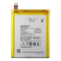 Аккумуляторная Батарея АКБ ААА BL-220 2150 mAh Li-Ion для Lenovo S850/A860