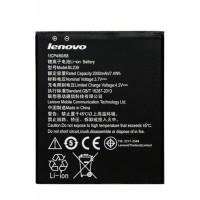 Аккумуляторная Батарея АКБ ААА BL-239 2000 mAh Li-Ion для Lenovo A399