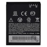 Аккумуляторная Батарея АКБ АAА BH98100 2000 mAh Li-Ion для HTC Desire 320
