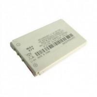 Аккумуляторная Батарея АКБ ААА BLD-3 750 mAh Li-Ion для Nokia 2100 /3200 /3205 /3300/6220 /6225/6585/6610 /6610i/7210 /7250 /7250i