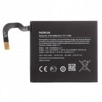 Аккумуляторная Батарея АКБ ААА BP-4YW 2000 mAh Li-Ion для Nokia Lumia 925
