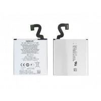 Аккумуляторная Батарея АКБ ААА BP-4GW 2000 mAh Li-Ion для Nokia Lumia 625/920