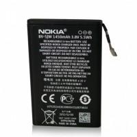 Аккумуляторная Батарея АКБ ААА BV-5JW 1450 mAh для Nokia Lumia 800