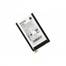 Аккумуляторная Батарея АКБ ААА EB-40 3200 mAh Li-Ion для Motorola XT910/XT912 Droid Razr
