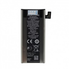 Аккумуляторная Батарея АКБ АААА BP-6EW 1830 mAh Li-Ion для Nokia Lumia 900