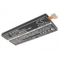 Аккумуляторная Батарея АКБ АAA BL-T6 3000 mAh Li-Ion для LG Optimus GK/F220/F220K/F220L/F220S