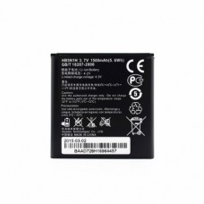 Аккумуляторная Батарея АКБ AAA HB5N1H 1500 mAh Li-Ion для Huawei Y310/C8812/G300