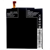 Аккумуляторная Батарея АКБ ААА BM-31 3050 mAh Li-Ion для Xiaomi Red Mi 3/ M3