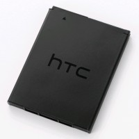 Аккумуляторная Батарея АКБ АAА BO47100/BM60100 1800 mAh Li-Ion для HTC Desire 500/400/600/One SV