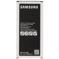 Аккумуляторная Батарея АКБ ААА EB-BJ510CBE 3100 mAh Li-Ion для Samsung J5/J510 2016