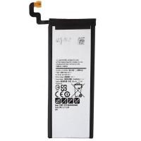 Аккумуляторная Батарея АКБ ААА EB-N-920C 3000 mAh Li-Ion для Samsung Note 5