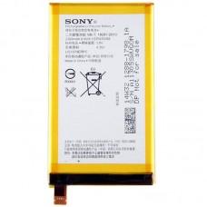 Аккумуляторная Батарея АКБ AAAA E2105/LIS1574ERPC 2300 mAh Li-Ion для Sony Xperia E4