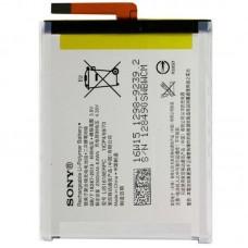 Аккумуляторная Батарея АКБ AAA F3112/F3311/LIS1618ERPC 2300 mAh Li-Ion для Sony Xperia XA/E5