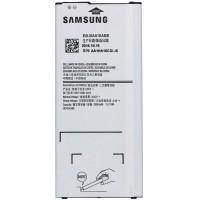 Аккумуляторная Батарея АКБ ААА EB-BA510ABE 2900 mAh Li-Ion для Samsung A5/A510 2016