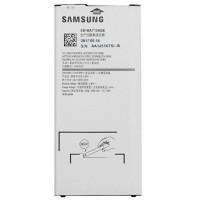 Аккумуляторная Батарея АКБ ААА EB-BA710ABE 3300 mAh Li-Ion для Samsung A7/A710 2016