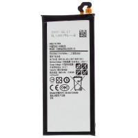 Аккумуляторная Батарея АКБ ААА EB-BA720ABE 3600 mAh Li-Ion для Samsung A7/A720 2017