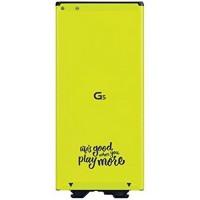 Аккумуляторная Батарея АКБ АAA BL-42D1F 2800 mAh Li-Ion для LG G5