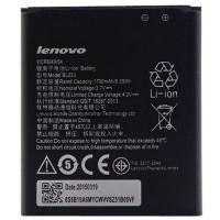 Аккумуляторная Батарея АКБ ААА BL-233 1700 mAh Li-Ion для Lenovo A3600