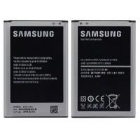 Аккумуляторная Батарея АКБ ААА B800B/EB-B800BEBECRU 3200 mAh Li-Ion для Samsung Note 3/N9000