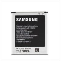 Аккумуляторная Батарея АКБ ААА EB-L17LLU 2100 mAh Li-Ion для Samsung G3812/G3815/i9260