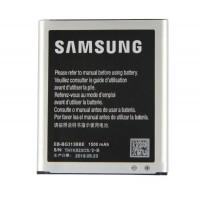 Аккумуляторная Батарея АКБ ААА EB-BG313BBE/B100AE 1500 mAh Li-Ion для Samsung G313