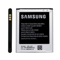 Аккумуляторная Батарея АКБ ААА S7262/S7272 1500 mAh Li-Ion для Samsung S7262/S7272
