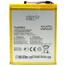 Аккумуляторная Батарея АКБ AAA TLP028A2 2820 mAh Li-Ion для Alcatel OneTouch Pixi 3