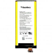 Аккумуляторная Батарея АКБ AAA BAT-50136-003 2800 mAh Li-Ion для BlackBerry Z30
